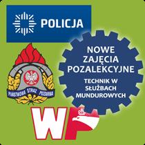 NoweZajeciaPozalekcyjneTechnikWSluzbieMundurowej-page