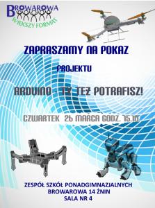 POKAZ_Arudino