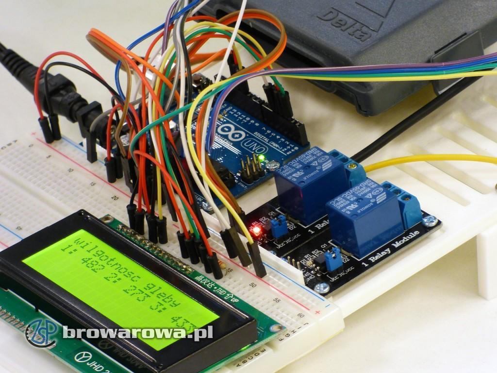 arduino (cc0)