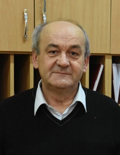 Kawczyński Jerzy