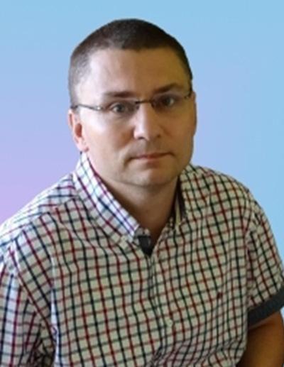 Kuś Krzysztof