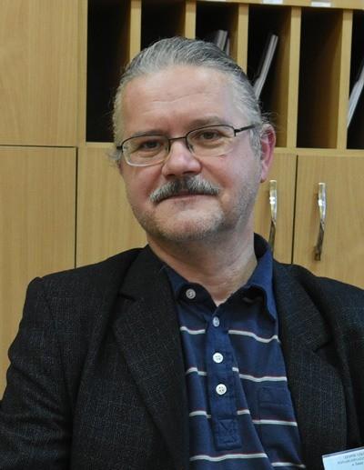 Majewski Wiesław