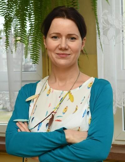 Niemkiewicz Agnieszka