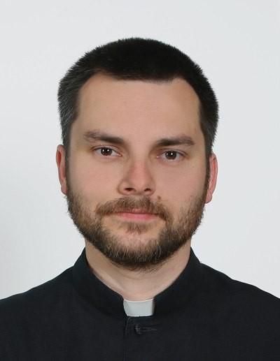 Orlikowski Mariusz