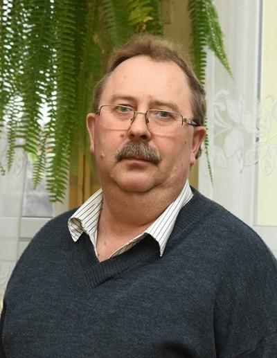 Prus Stanisław