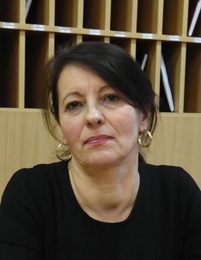 Sokolnicka Jolanta