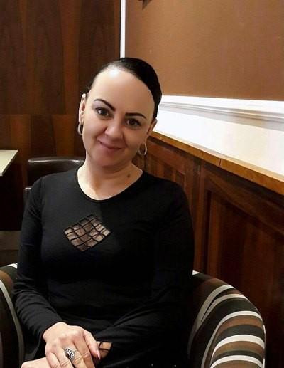 Sopońska Agnieszka