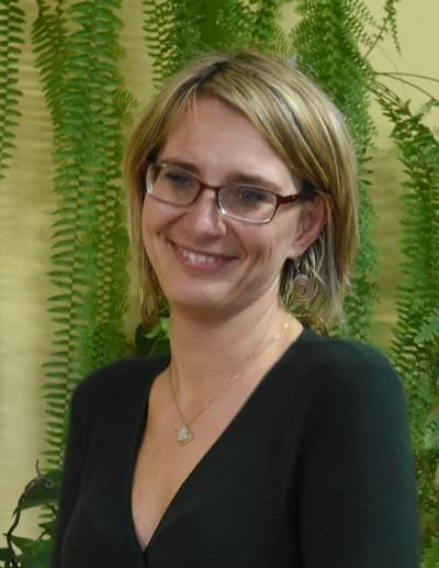 Starczewska Anna