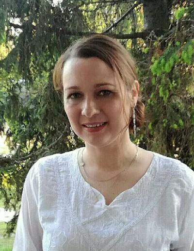 Maciejewska Beata