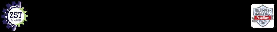 Zespół Szkół Technicznych w Żninie